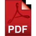 certficat-de-garantie.pdf