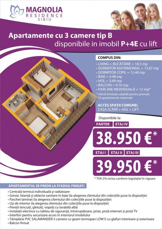 Apartamente_3camere_Sibiu_Tip B.jpg