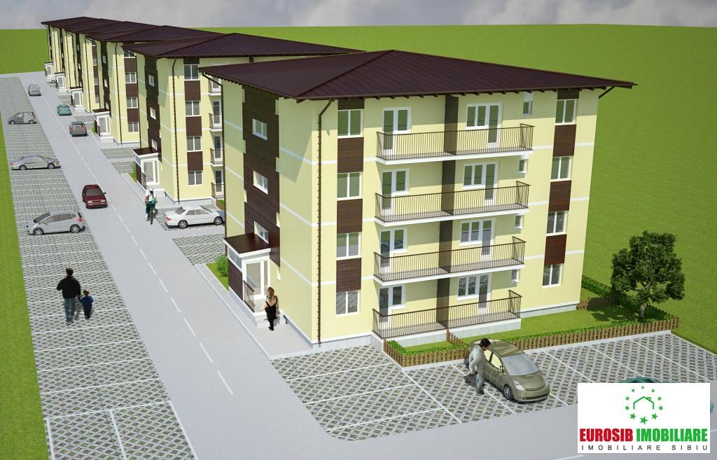 exterior 7 (1).jpg