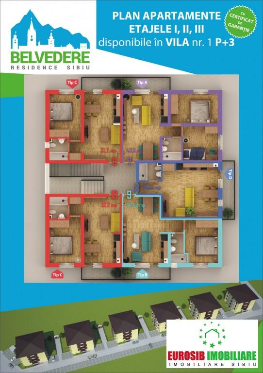 plan etaj (3).jpg