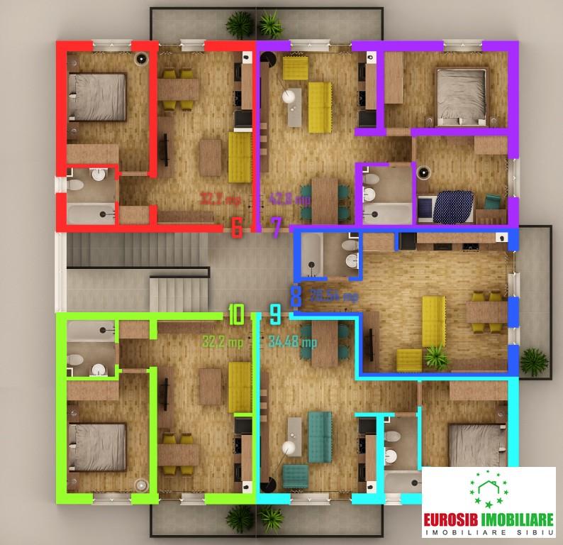 plan etaj (4).jpg